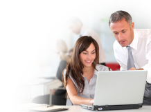 4-Great-Methods-To-Train-Your-Workforce