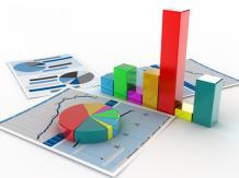 5877b8baa5a8e3fb34c41bbc_business-analytics