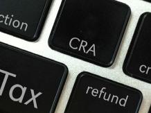 Toronto-Tax-Consulting-Tax-Keyboard
