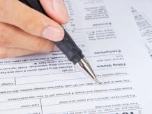 VAT-Registration-Number-in-the-UAE-thegem-blog-default