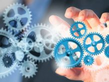 business-process-management-1