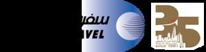 dadabhai logo