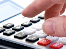 fator-previdenciario-revisao-para-retirar-o-fator-previdenciario-do-calculo-do-beneficio-pode-gerar-um-aumento-de-ate-39-por-cento